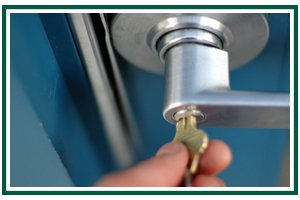 Lincoln Park DC Locksmith Store Lincoln Park, DC 202-600-2053