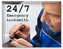 Lincoln Park DC Locksmith Store, Lincoln Park, DC 202-600-2053